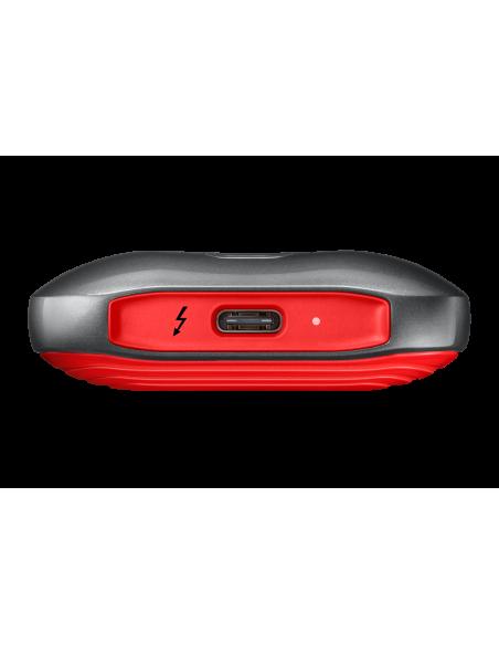 samsung-x5-2000-gb-musta-punainen-10.jpg