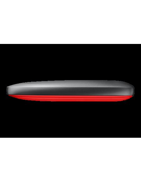 samsung-x5-2000-gb-musta-punainen-12.jpg