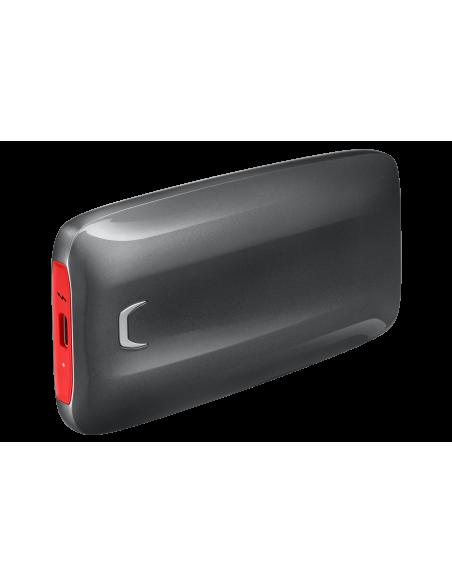 samsung-x5-500-gb-musta-punainen-2.jpg