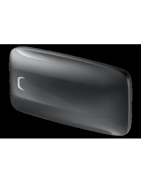 samsung-x5-500-gb-musta-punainen-3.jpg