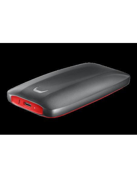 samsung-x5-500-gb-svart-rod-6.jpg