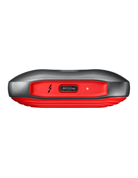 samsung-x5-500-gb-musta-punainen-10.jpg