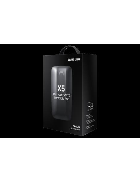 samsung-x5-500-gb-musta-punainen-16.jpg