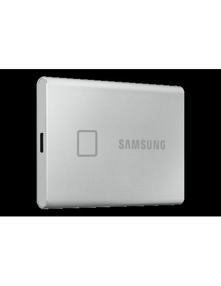 samsung-mu-pc1t0s-1000-gb-silver-3.jpg