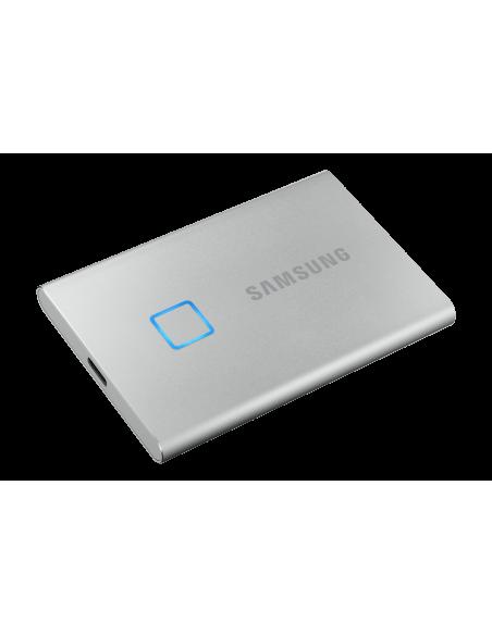 samsung-mu-pc1t0s-1000-gb-silver-11.jpg