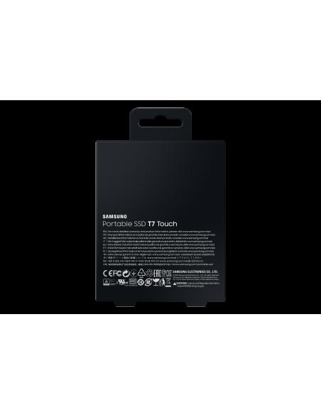 samsung-mu-pc1t0s-1000-gb-silver-15.jpg