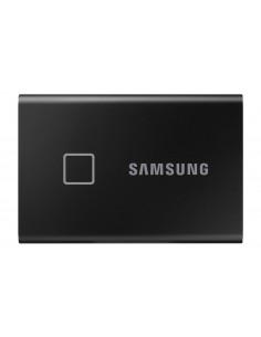 samsung-mu-pc2t0k-2000-gb-black-1.jpg