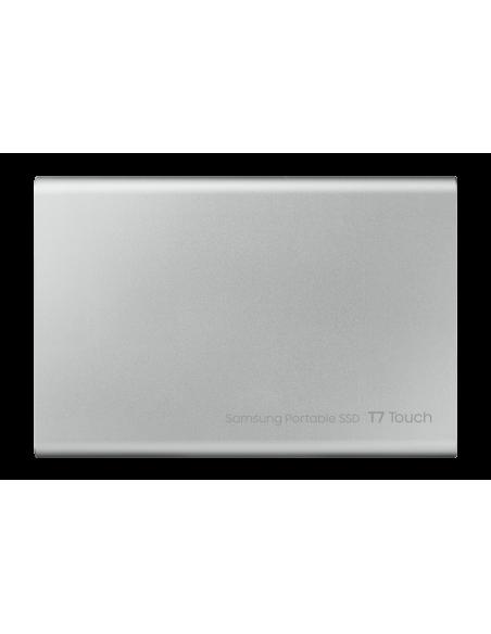samsung-mu-pc2t0s-2000-gb-silver-2.jpg