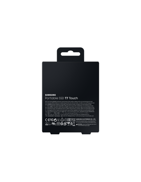 samsung-mu-pc2t0s-2000-gb-silver-15.jpg