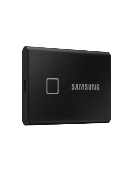 samsung-mu-pc500k-500-gb-musta-3.jpg