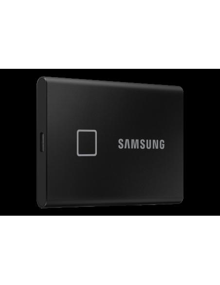 samsung-mu-pc500k-500-gb-svart-3.jpg