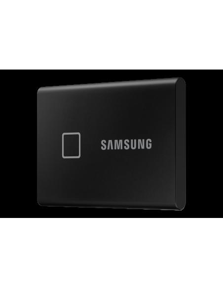 samsung-mu-pc500k-500-gb-black-4.jpg