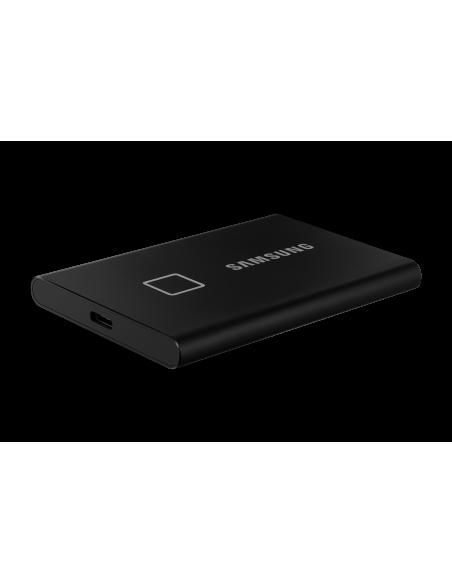 samsung-mu-pc500k-500-gb-svart-6.jpg