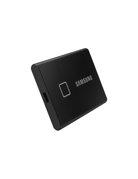 samsung-mu-pc500k-500-gb-svart-7.jpg