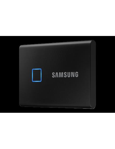 samsung-mu-pc500k-500-gb-black-10.jpg