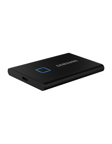 samsung-mu-pc500k-500-gb-black-12.jpg