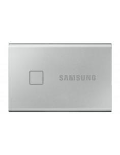 samsung-mu-pc500s-500-gb-hopea-1.jpg