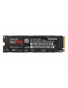 samsung-960-pro-m-2-512-gb-pci-express-3-v-nand-nvme-1.jpg