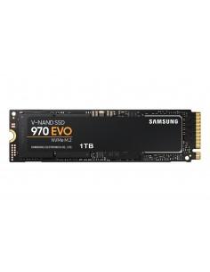 samsung-970-evo-m-2-1000-gb-pci-express-3-v-nand-mlc-nvme-1.jpg