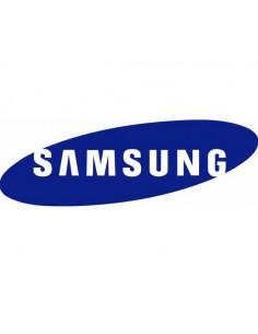 samsung-p-lm-2n1x32h-warranty-support-extension-1.jpg