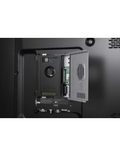 samsung-sbb-pb32ev4-thin-client-2-5-ghz-rx-425bb-windows-7-embedded-1-2-kg-1.jpg