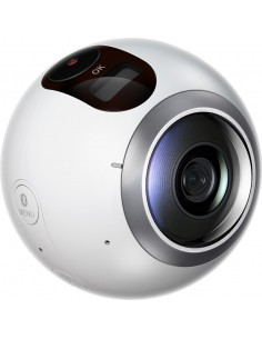 samsung-gear-360-action-kamera-25-9-mp-full-hd-cmos-wi-fi-152-g-1.jpg