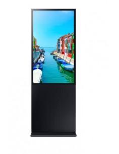 samsung-stn-e46d-signage-display-mount-black-1.jpg