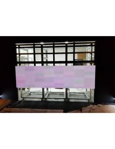 samsung-vg-lfj08uww-monitorikiinnikkeen-lisavaruste-1.jpg