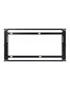 samsung-wmn-55vd-signage-display-mount-139-7-cm-55-white-1.jpg