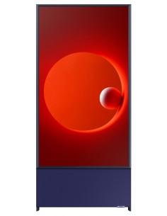 samsung-the-sero-qe43ls05tauxxc-tv-109-2-cm-43-4k-ultra-hd-smart-wi-fi-rollable-display-black-blue-1.jpg