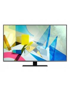 samsung-series-8-qe50q80tat-127-cm-50-4k-ultra-hd-smart-tv-wi-fi-svart-gr-1.jpg
