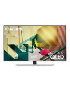 samsung-series-7-qe55q74tatxxc-tv-139-7-cm-55-4k-ultra-hd-alytelevisio-wi-fi-musta-hopea-1.jpg