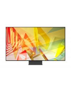 samsung-series-9-qe55q95tat-139-7-cm-55-4k-ultra-hd-smart-tv-wi-fi-silver-1.jpg