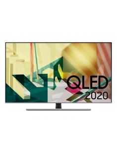 samsung-qe65q74tat-165-1-cm-65-4k-ultra-hd-smart-tv-wi-fi-black-1.jpg