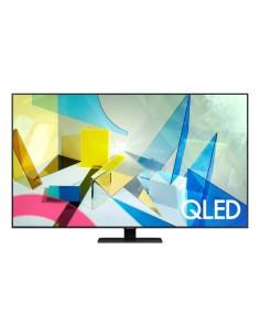 samsung-series-8-qe65q80t-165-1-cm-65-4k-ultra-hd-smart-tv-wi-fi-svart-gr-1.jpg