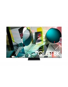 samsung-series-9-qe65q950tst-165-1-cm-65-8k-ultra-hd-smart-tv-wi-fi-svart-1.jpg