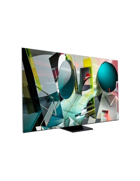 samsung-series-9-qe65q950tst-65-1651cm-8k-ultra-hd-älytelevisio-2.jpg