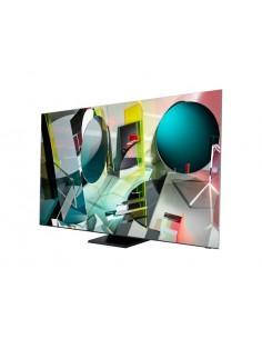 samsung-series-9-qe75q950tst-190-5-cm-75-8k-ultra-hd-smart-tv-wi-fi-svart-1.jpg
