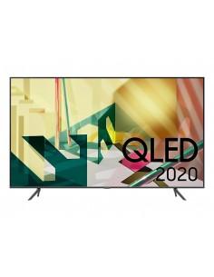 samsung-series-7-qe85q70tat-2-16-m-85-4k-ultra-hd-smart-tv-wi-fi-svart-1.jpg