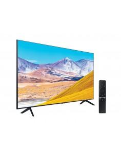 samsung-series-8-ue75tu8005k-190-5-cm-75-4k-ultra-hd-smart-tv-wi-fi-svart-1.jpg