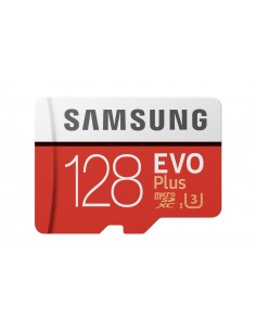 samsung-evo-plus-flashminne-128-gb-microsdxc-uhs-i-klass-10-1.jpg