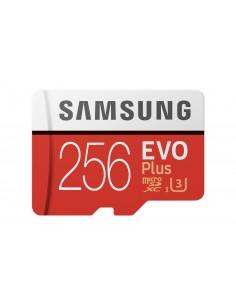 samsung-mb-mc256h-flash-muisti-256-gb-microsdxc-uhs-i-luokka-10-1.jpg