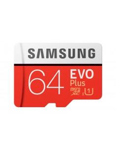 samsung-evo-plus-flash-muisti-64-gb-microsdxc-uhs-i-luokka-10-1.jpg