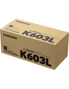 hp-samsung-clt-k603l-1-pc-s-original-black-1.jpg