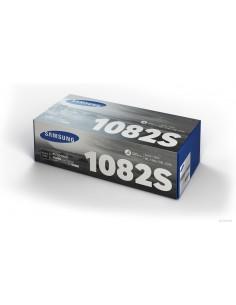 hp-samsung-mlt-d1082s-tonerkassett-1-styck-original-svart-1.jpg