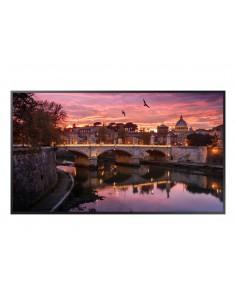samsung-qb50r-digital-signage-flat-panel-127-cm-50-4k-ultra-hd-black-built-in-processor-tizen-4-1.jpg
