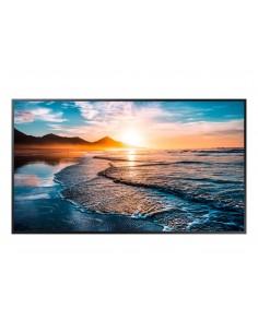 samsung-qh50r-platt-skarm-for-digital-skyltning-127-cm-50-4k-ultra-hd-svart-inbyggd-processor-tizen-4-1.jpg