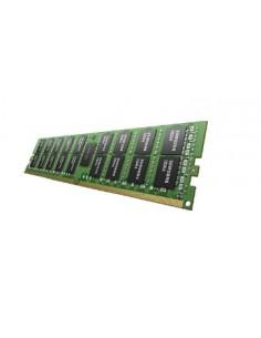 samsung-m378a2g43ab3-cwe-memory-module-16-gb-1-x-ddr4-3200-mhz-1.jpg