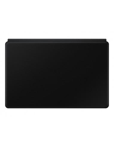 samsung-ef-dt970bbegse-mobiililaitteiden-nappaimisto-musta-pogo-pin-1.jpg