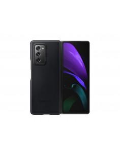samsung-ef-vf916-mobile-phone-case-19-3-cm-7-6-cover-black-1.jpg